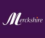 rsz_merckshire_logo6
