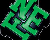 National Employment Fund_Logo