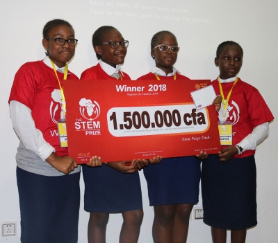 stemprize-winner-2018-edition-foretiafoundation