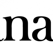 Logo-High-Commission-of-Canada